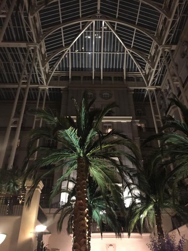 landmark hotel lifebylotte2