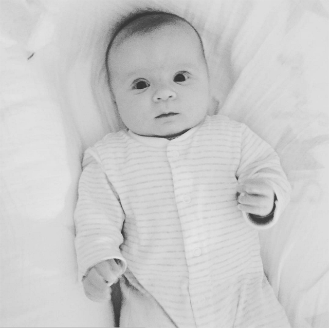 twelve-week-update-lifebylotte