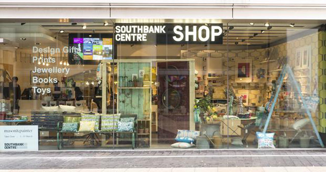 lifebylotte-southbank-centre-shop