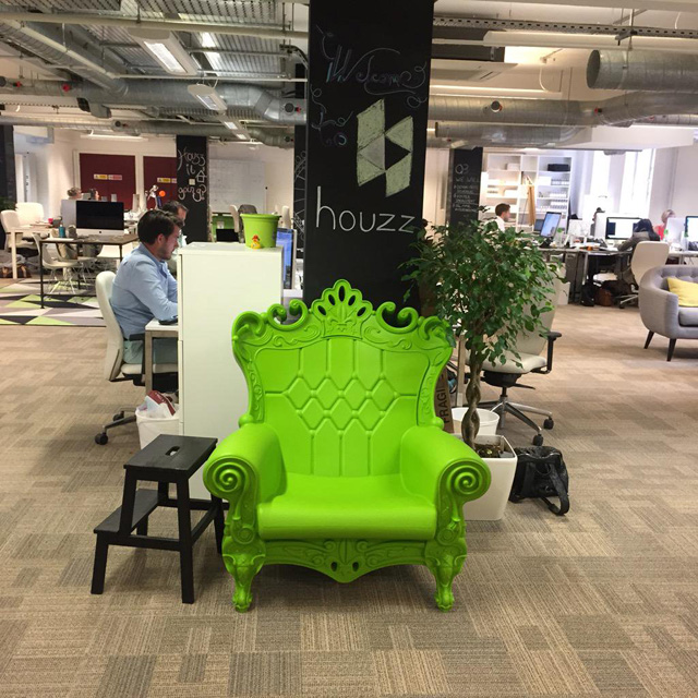 houzz-lifebylotte