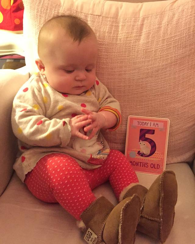 five-month-baby-update-lifebylotte3