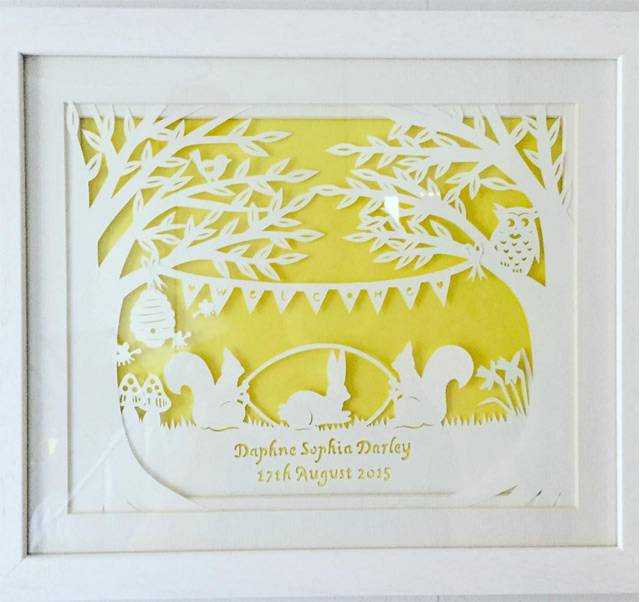 daphne-nursery-11-lifebylotte