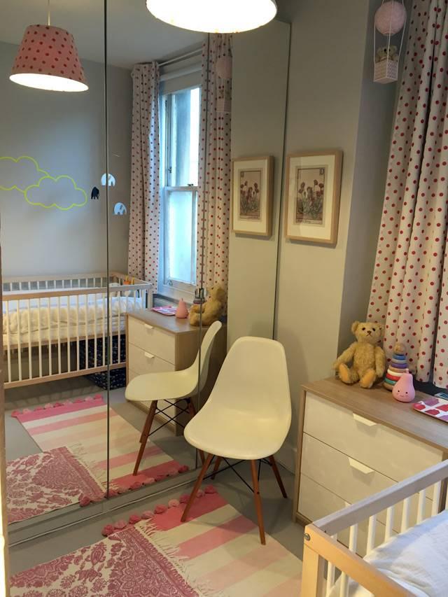 daphne-nursery8-lifebylotte