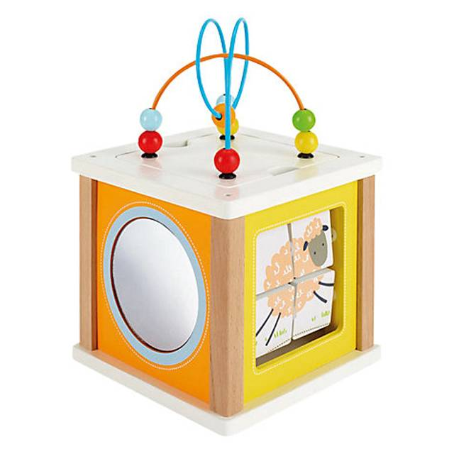 john-lewis-small-activity-cube-lifebylotte