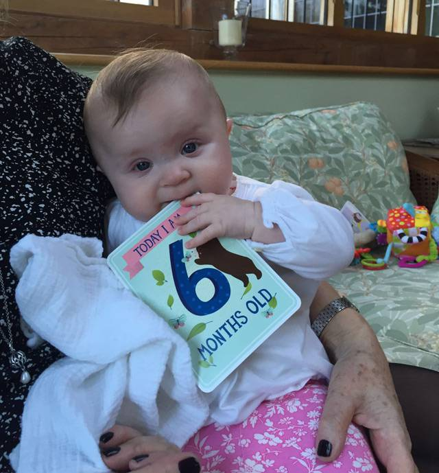 six-month-baby-update-lifebylotte