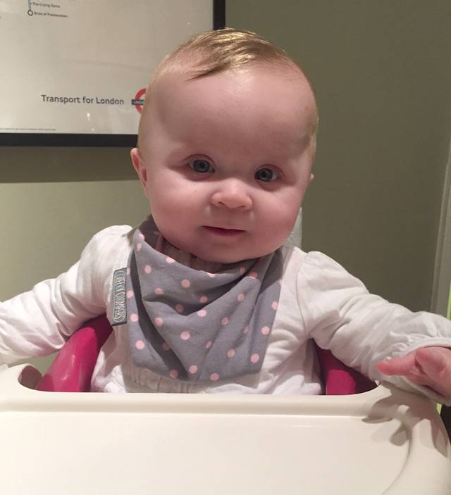 six-month-baby-update4-lifebylotte