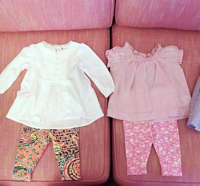 tk-maxx-babyclothes-lifebylotte