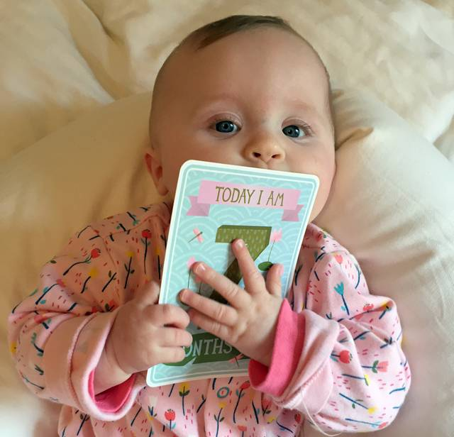seven-month-baby-update-lifebylotte4