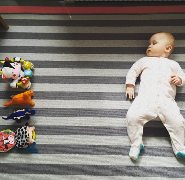 eight-month-baby-update-lifebylotte
