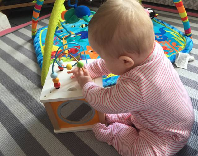 eight-month-baby-update2-lifebylotte