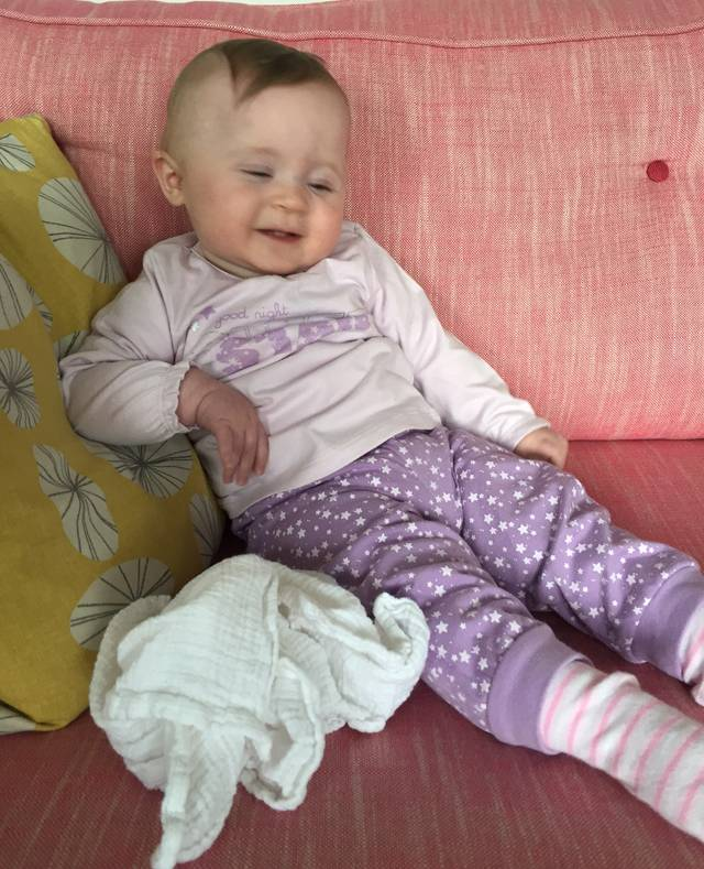 eight-month-baby-update3-lifebylotte