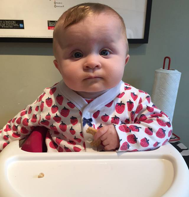 eight-month-baby-update4-lifebylotte