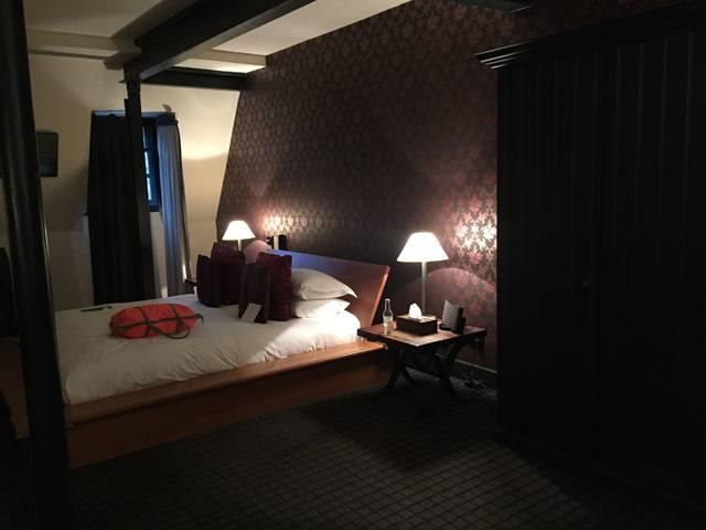 hotel_du_vin_bristol_lifebylotte_032