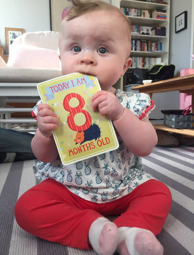 lifebylotte-eight-month-baby-update
