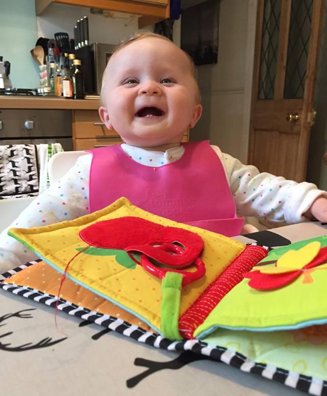 daph-favourite-toys-lifebylotte