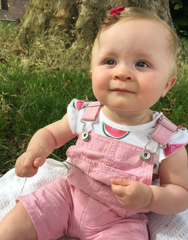 eleven-month-baby-update-lifebylotte