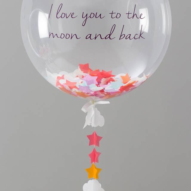 bubblegum-balloons2-lifebylotte