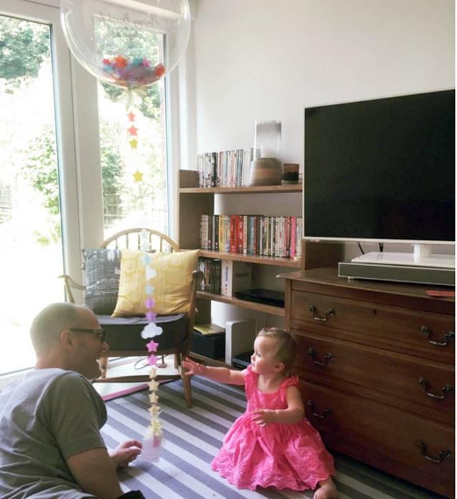 bubblegum-balloons3-lifebylotte