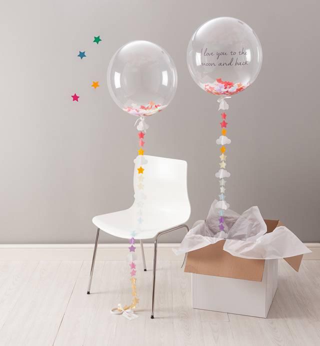 bubblegum-balloons-lifebylotte