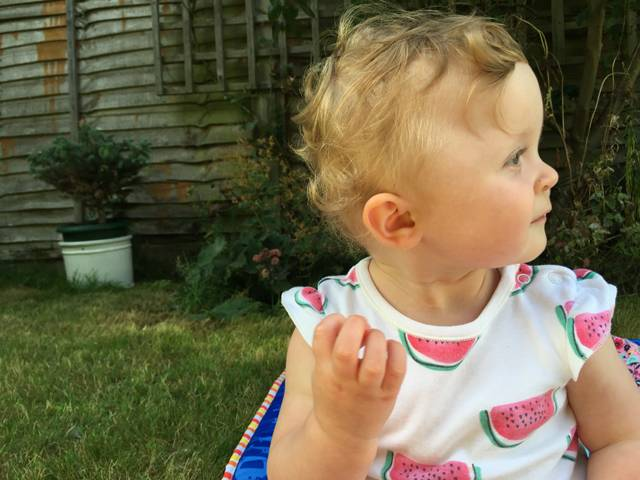 13-month-baby-update-lifebylotte