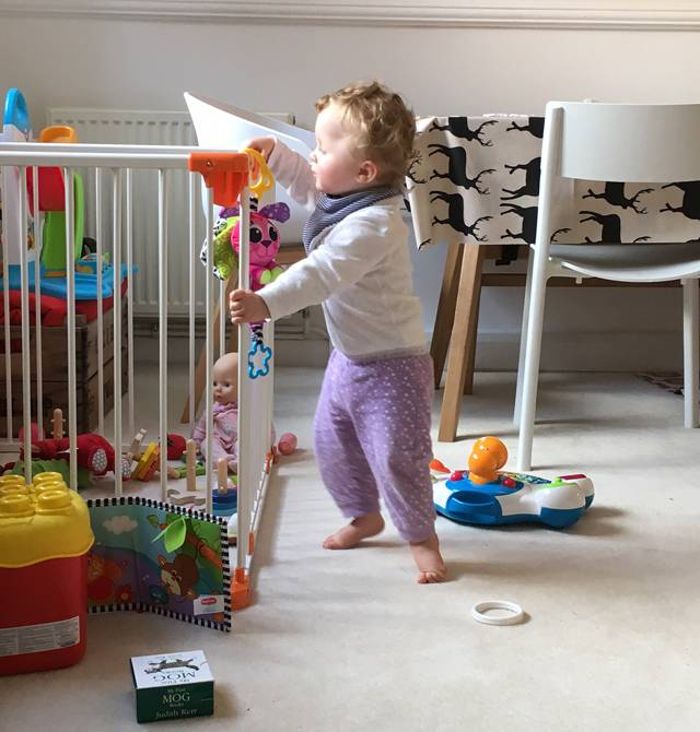 14-month-baby-update-lifebylotte