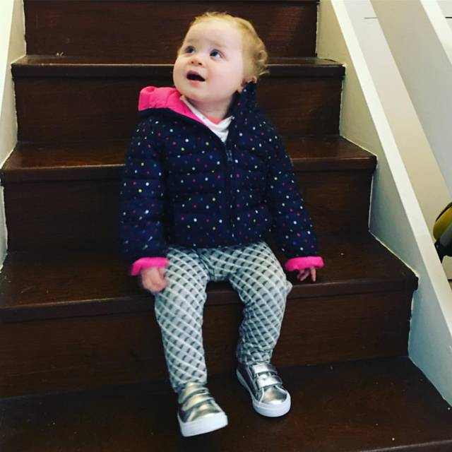 15-month-baby-update-2-lifebylotte