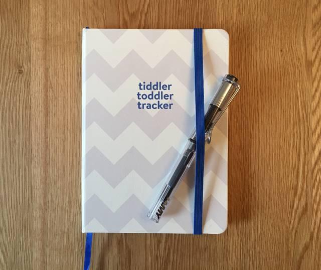 tiddler-toddler-tracker-3-lifebylotte.jpg