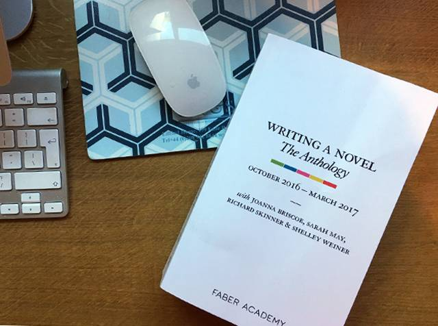 faber-academy-writing-a-novel-course.jpg