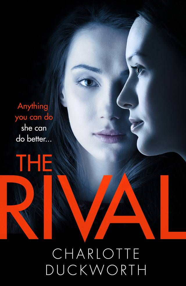 The-Rival_FINAL-3.jpg