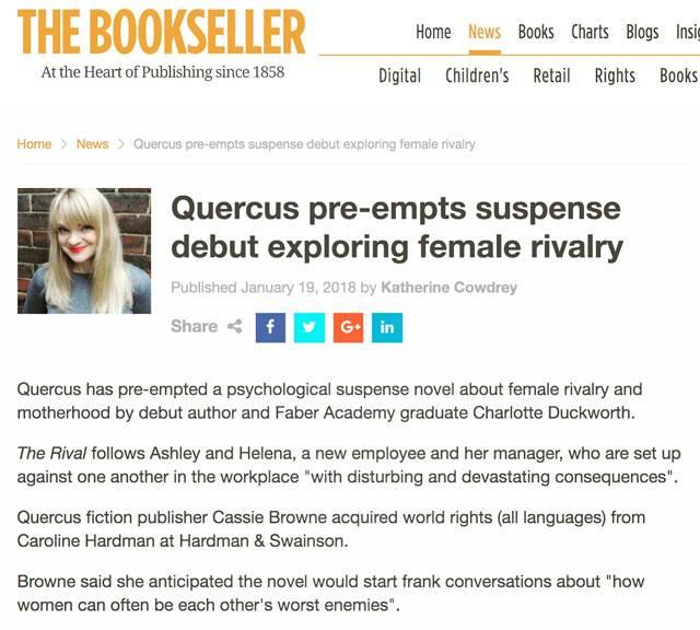 how-i-got-my-book-deal-2-charlotte-duckworth.jpg