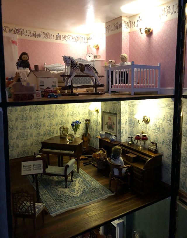 dolls-house-charlotte-duckworth5.jpg