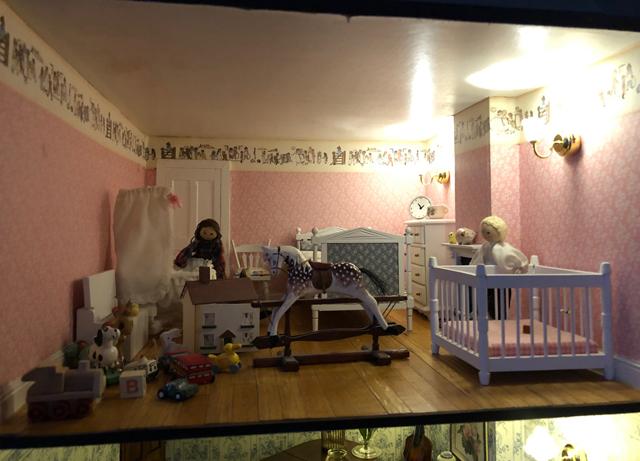 dolls-house-charlotte-duckworth6.jpg