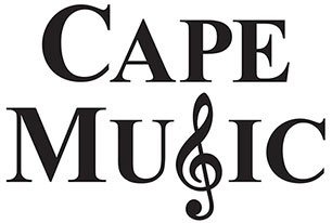 Cape Music Boosters