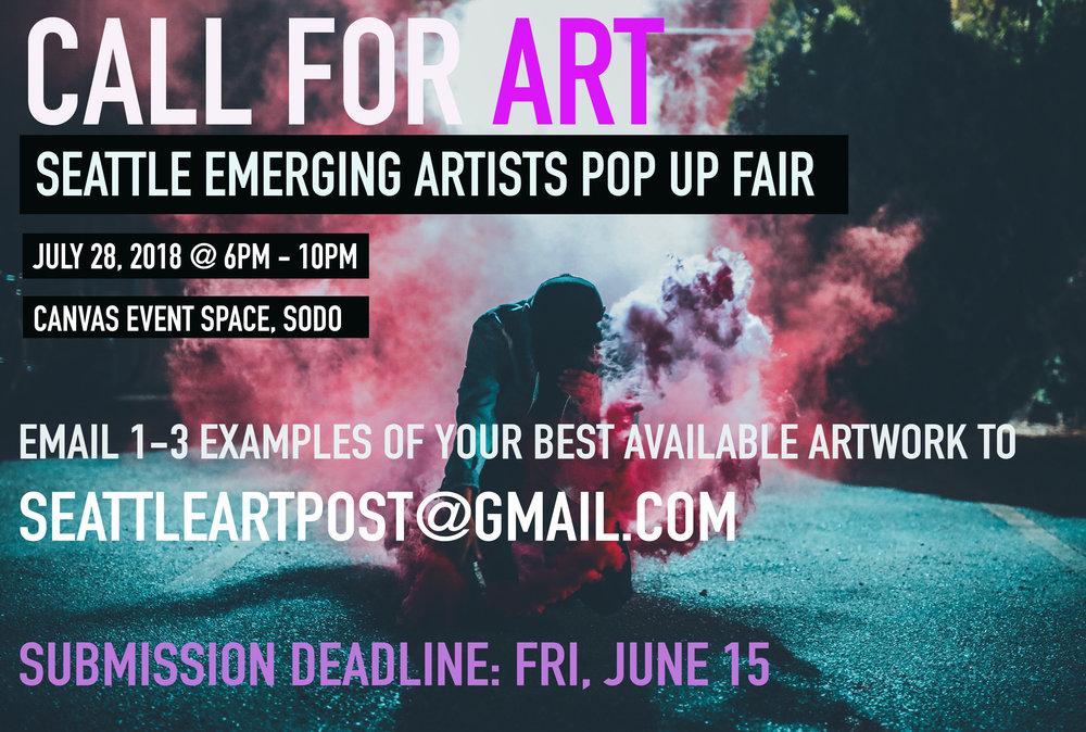 CALL FOR ART.jpg