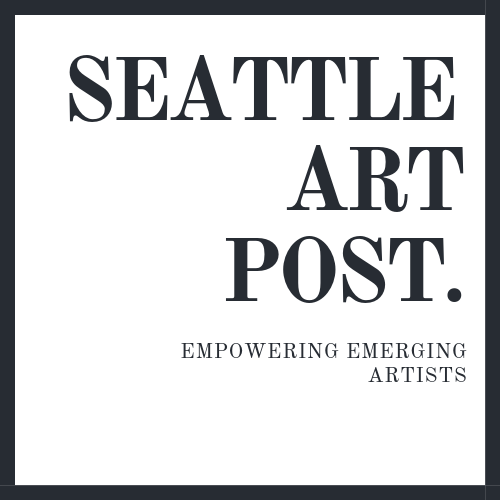 Seattle Art Post