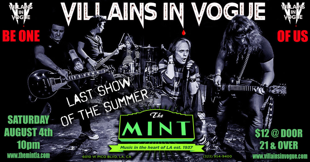 VIV mint event page.jpg