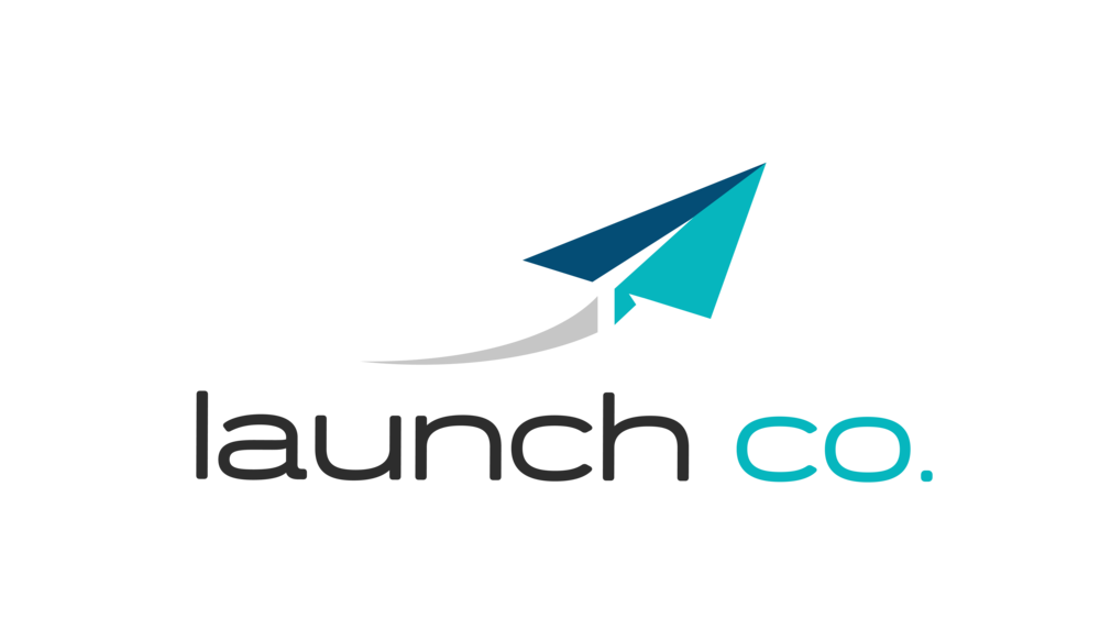 launchco COLOR.png