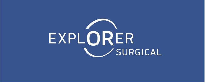 expl-logo3.jpg