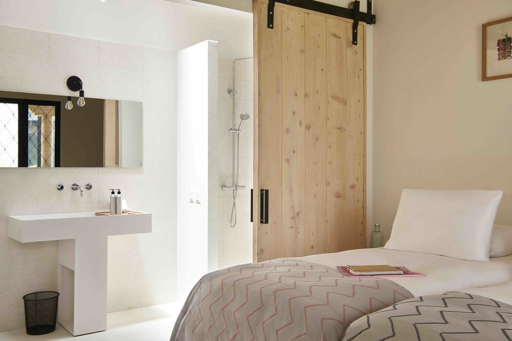 GHAN Room Pila Bed and Shower.jpg