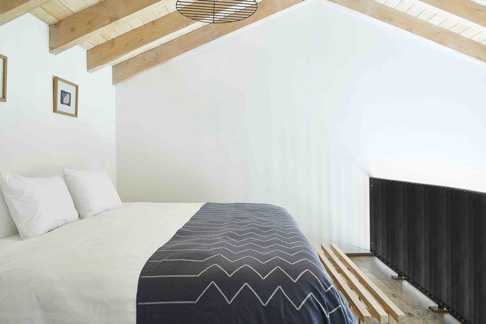 GHAN Room Mezzanine Bed.jpg