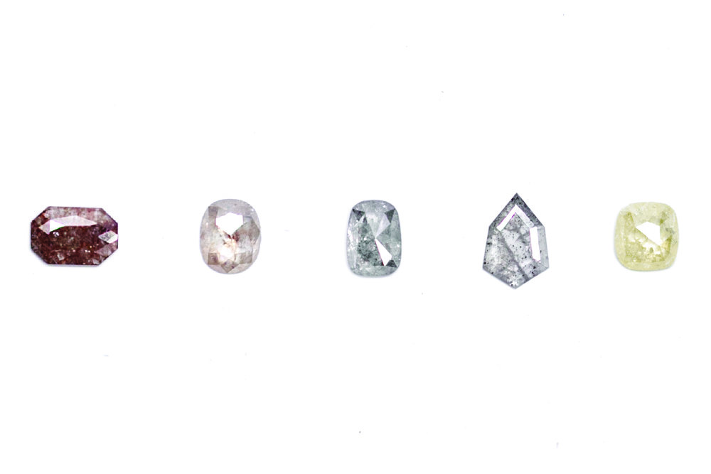 Diamond Slice_Group-01.jpg