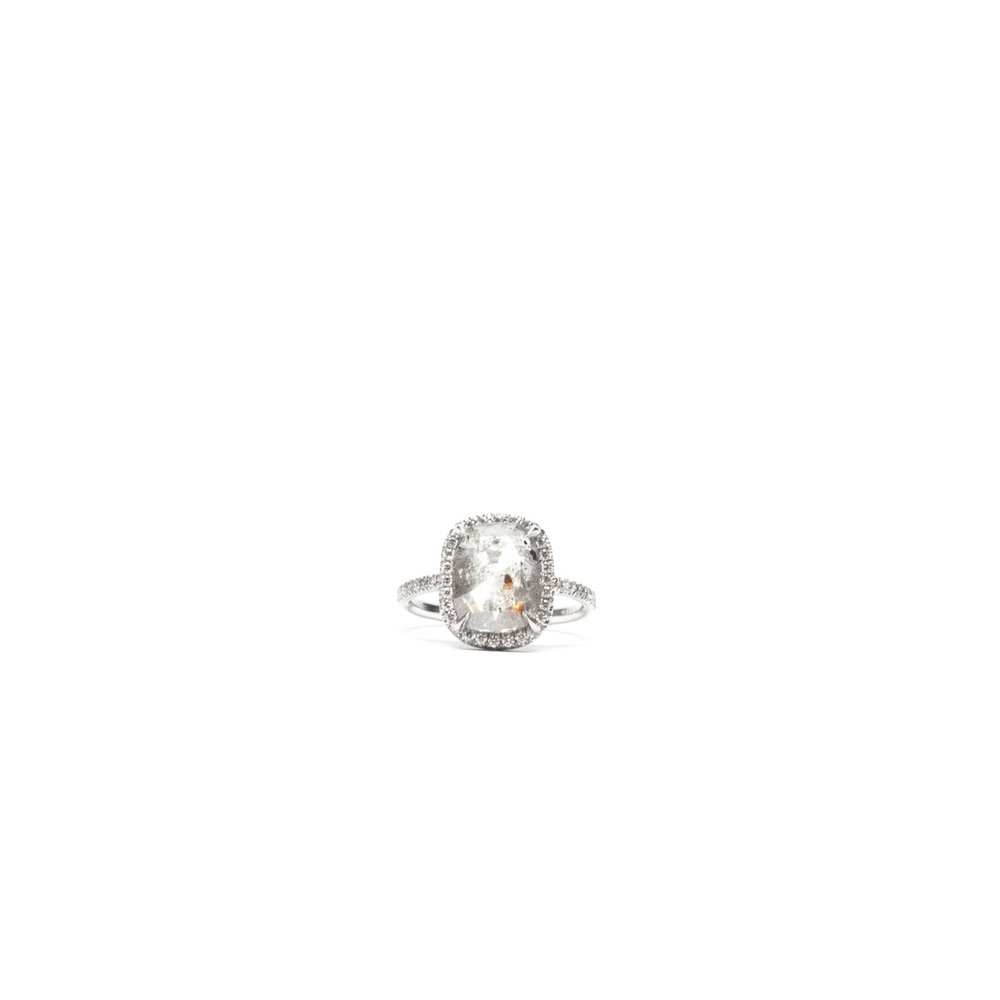 MM_2016_Engagement Ring_Greg 01.jpg
