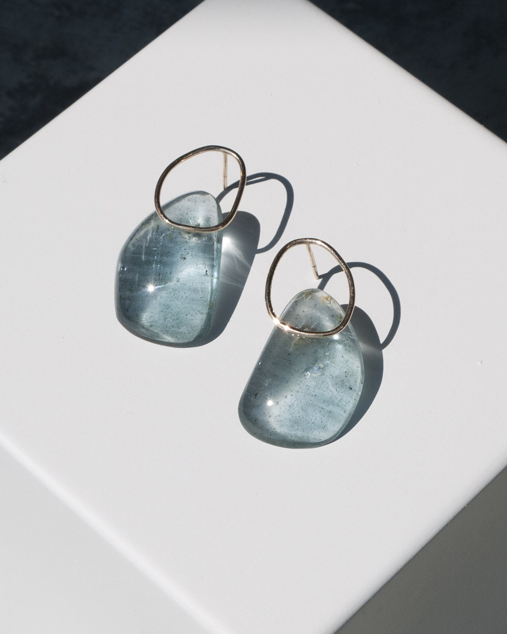 AW_17_Forms_MossAquamarineEarrings_onblock_crop.jpg
