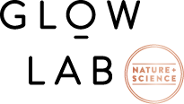 glowlab-logo-vertical-fromid.png