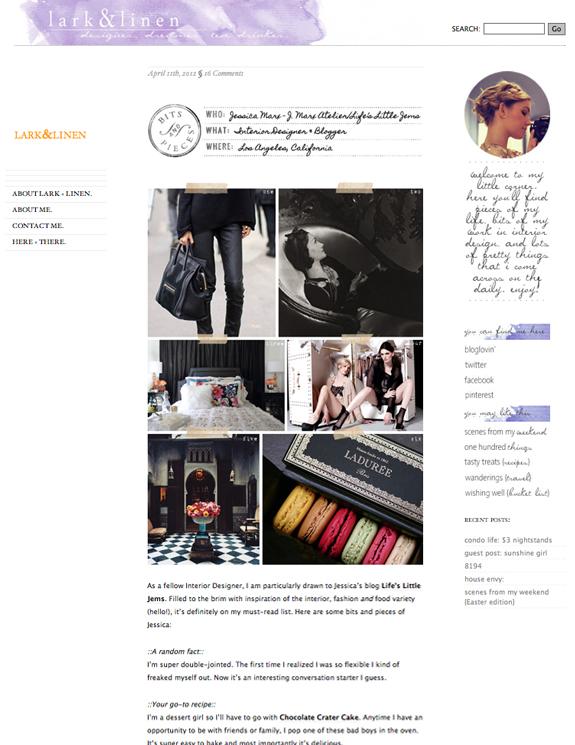 07_Lark+Linen.jpg