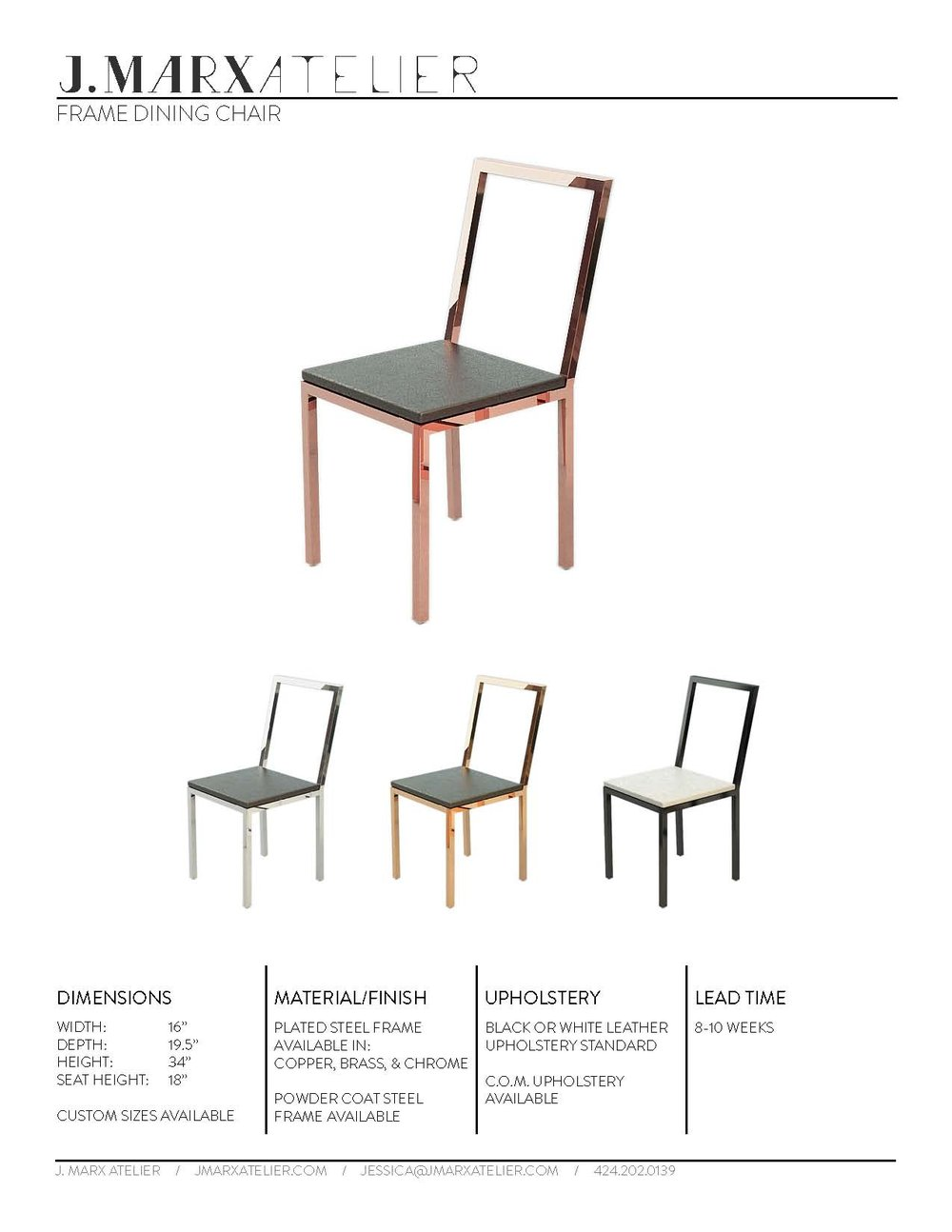 Frame Dining Chair.jpg