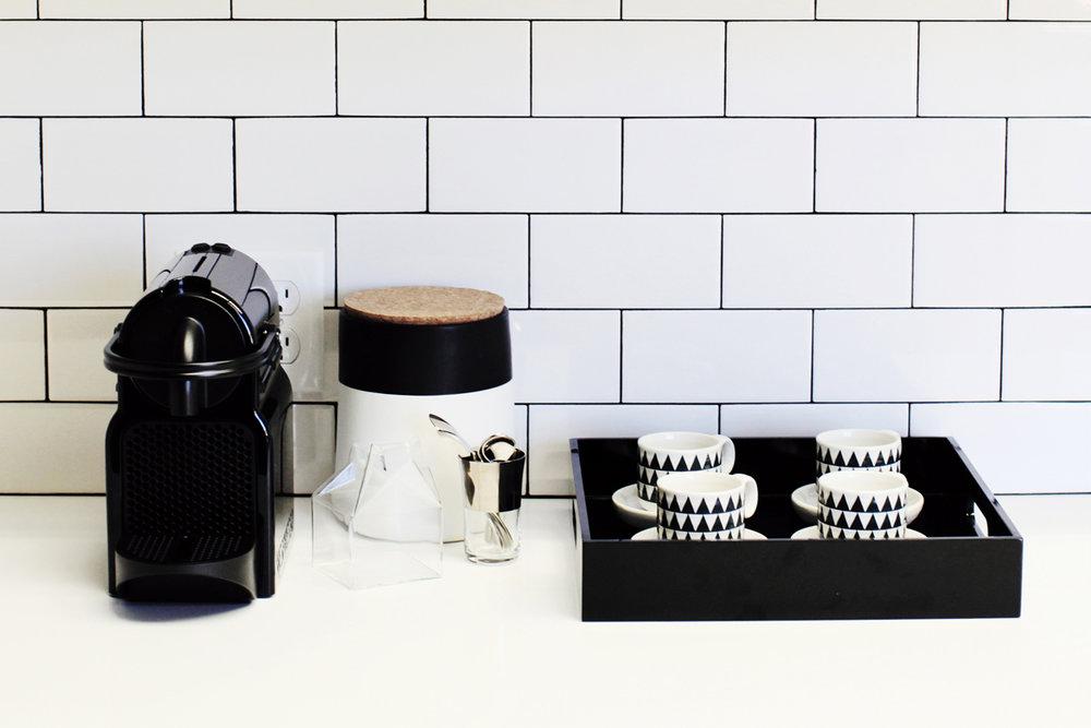 Kitchen 03a.jpg