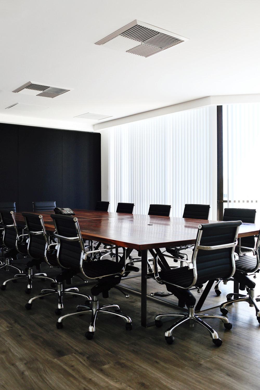 conference room 04.jpg