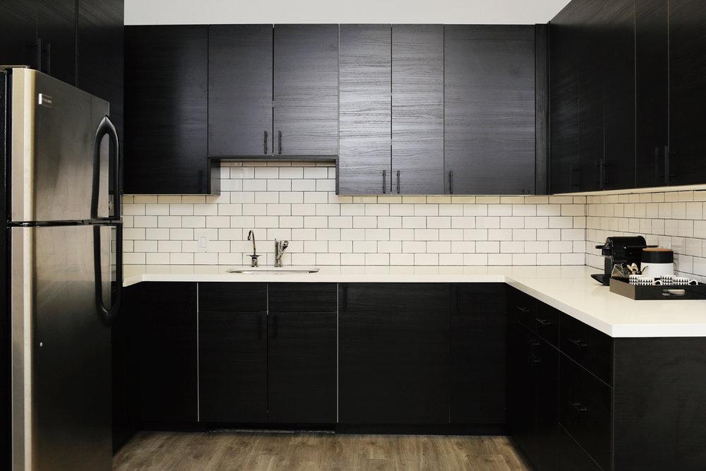 Kitchen 12.jpg