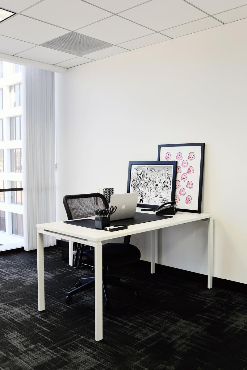 Small Office 05.jpg
